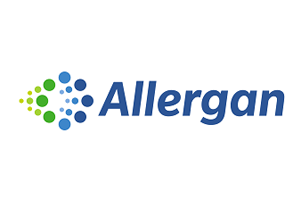 Allergan_Logo300