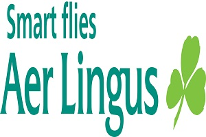 Smart Flies Aer Lingus - cmyk (002)44