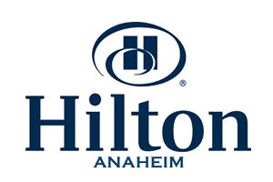 hilton_hotels300