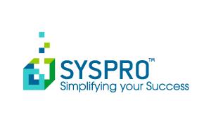 syspro_logo300