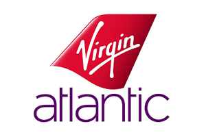 virgin-atlantic300