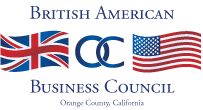 British American Business Council (BABC) Orange County