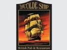 April 27 – Business After Hours at The Olde Ship