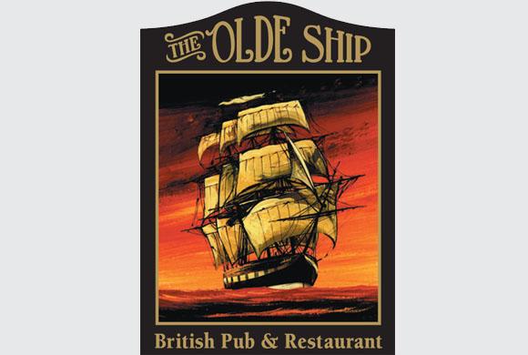 oldeship-logo