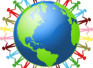 July 27 International Business Mixer