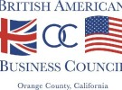 January 30th – Breakfast with British Consul General Michael Howells