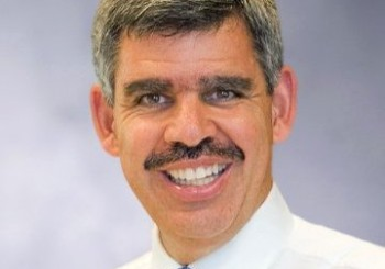 January 10 – 2017 Economic and Market Outlook Luncheon with Dr. Mohamed A. El-Erian